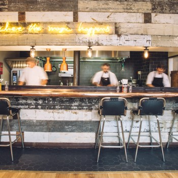 Boutique hotel in London Victoria with 10 individually designed rooms. The Cambridge Street Kitchen is an all-day restaurant on the ground floor with private hire. Voted London Hotel of the year by the Good Hotel Guide.